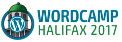 wordcamp 2017 in halifax nova scotia